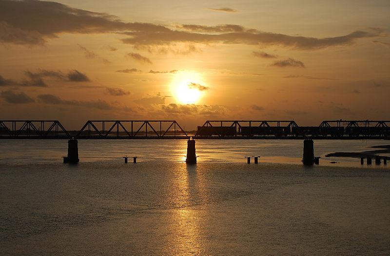 Foto: Wikipedia/Nithin Bolar k