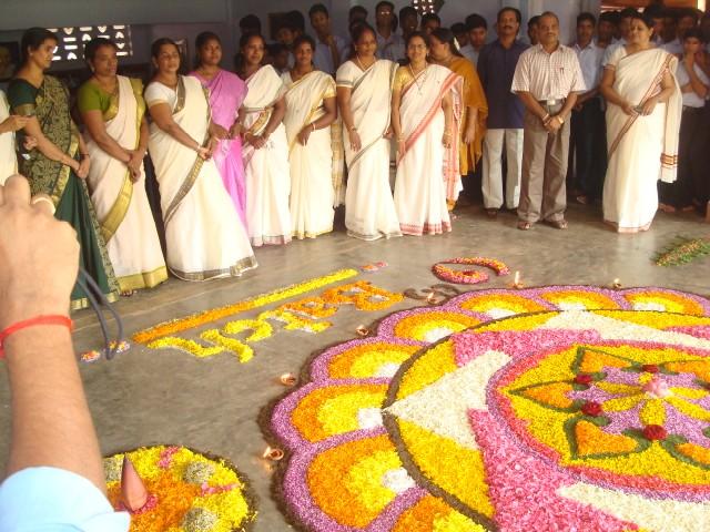 Foto: jnvkottayam.gov.in